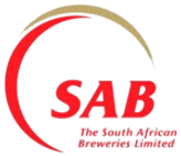 Clien Logo SA Breweries - Lifting and Earthmoving Machine Training South Africa