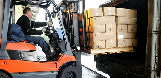 Forklift Operator Rentals#3.jpg