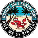 WJLD Official Logo.png