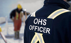 occupational-health-and-safety-officer.5