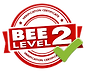 BADGE-BEE-Level2.png