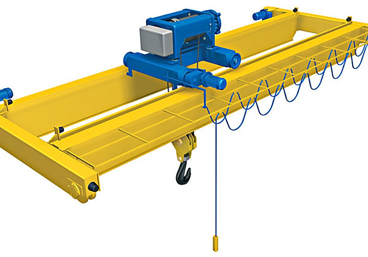In this visual explanation is an illustration of one of our training products or training courses we provide to our cusomers, otherwise also known as a SAQA Unit Standard in the Education Training Industry of South Africa, namely Operate a Pendant Control Overhead Crane, for which we provide training on as Lifting and Earthmoving Machine Training South Africa, in respect of the following Industries in South Africa, the Mining, Agricultural, Earthmoving, Construction, Transport, Lifting, Forestry and Logging Industries. Please visit our Training Page tab on our website's menu for a full list of all the Unit Standards we do training on and get your quotation today. In addition this image may depict an actual product being sold on our Online Store, such as Personal Protective Gear and so forth.