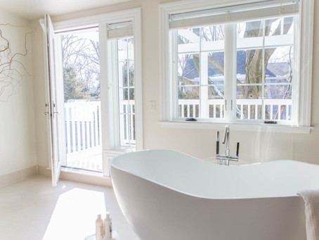 Areas / Locations / Provinces we serve our Bathroom Renovation Services in South Africa! De Witt Bat