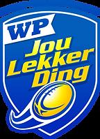 Logo WP Jou Lekker Ding.png