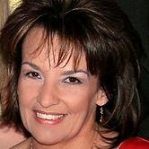 Ardene Van Der Riet -Managing Director O