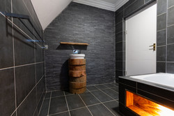 Bathroom Image 3 Mr. Grunewald