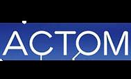 actom-main-logo.png