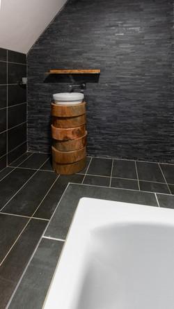 Bathroom Image 9 Mr. Grunewald