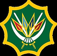 1200px-SANDF_emblem.svg.png