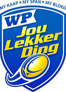 Client Logo WP Jou Lekker Ding