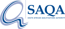 Company Accreditation with the South African Qualifications Authority - SAQA - Lifting and Earthmoving Machine Training South Africa