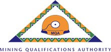 Company Accreditation with the Mining Qualifications Authority SETA - MQA - Lifting and Earthmoving Machine Training South Africa
