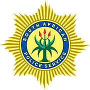 Client Logo South African Police Services
