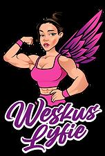 Weskus Lyfie - Amptelike Logo 16-06-2021.png