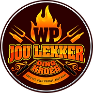 Finale Logo WP Jou Lekker Ding Kroeg 30-06-2021.png