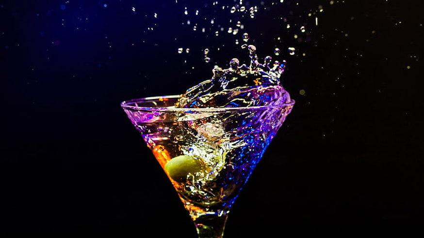 vodka-martini-alcohol-cocktail-wallpaper-preview.jpg