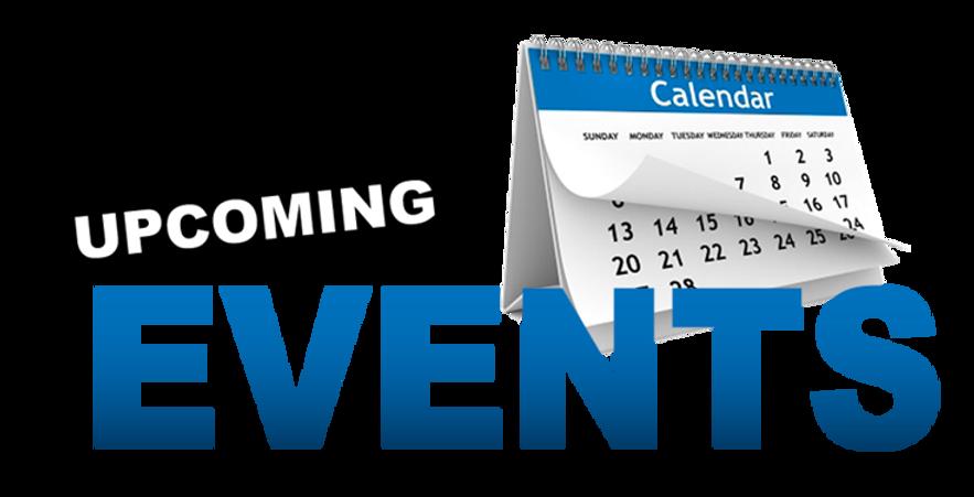 Upcoming Events for Weskus Jou Lekker Ding Produksies
