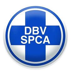 Swartland & Weskus SPCA.jpg
