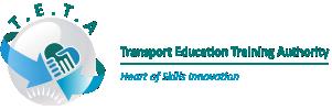 Company Accreditation with the Transport Education Training Authority SETA - TETA - Lifting and Earthmoving Machine Training South Africa