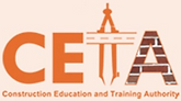Company Accreditation with the Construction Education and Training Authority SETA - CETA - Lifting and Earthmoving Machine Training South Africa