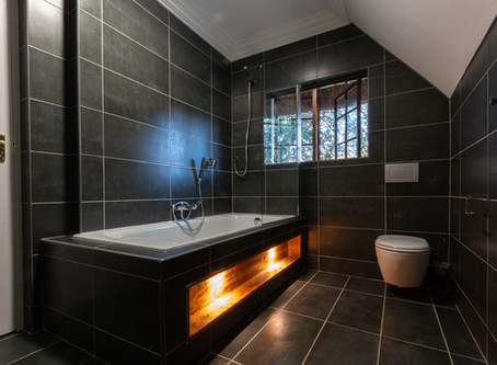 Why must I take the time to properly plan my bathroom renovation project?