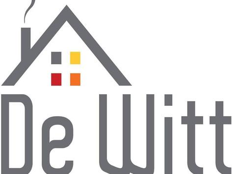 De Witt Bathrooms - Bathroom Renovators of note. Need to renovate your bathroom, contact us today!