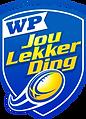 WP Jou Lekker Ding Logo