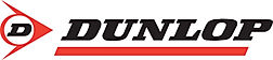 Dunlop-Tires_fullcolor.jpg