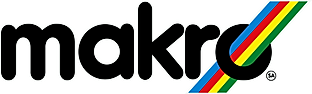 Client Logo Makro - Lifting and Earthmoving Machine Training South Africa