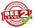 Our company Broad-Based Black Economic Empowerment Level 2 rating BBBEE as per Act 53 of 2003
