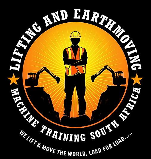Official Company Logo LAEMTSA.png