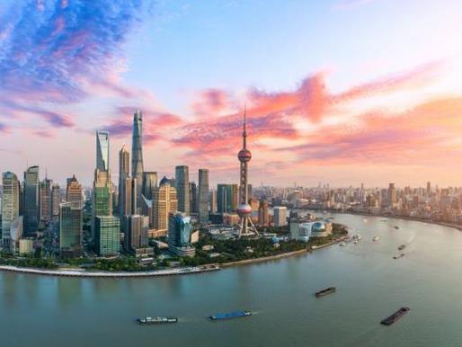 中国法人現地駐在・総経理を募集。勤務地:深センもしくは上海郊外