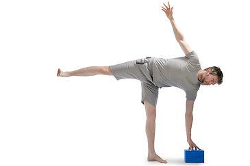 08-Yoga-onTayHi©PatriciaRamaer.jpg