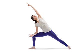 02-Yoga-onTayLo©PatriciaRamaer.jpg