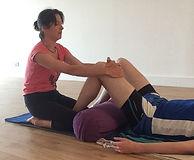 thai massage_edited.jpg