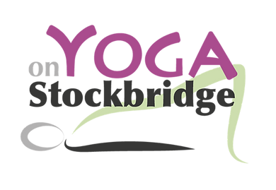yoga-on-stockbridge-logo-trans-bgr-02.pn