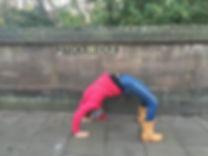 stockbridge yoga.jpg