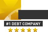 logo_debtConsolitationReviews.png