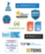 about_logos.jpg
