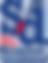 logo_sd.png