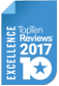 logo_top-reviews.png