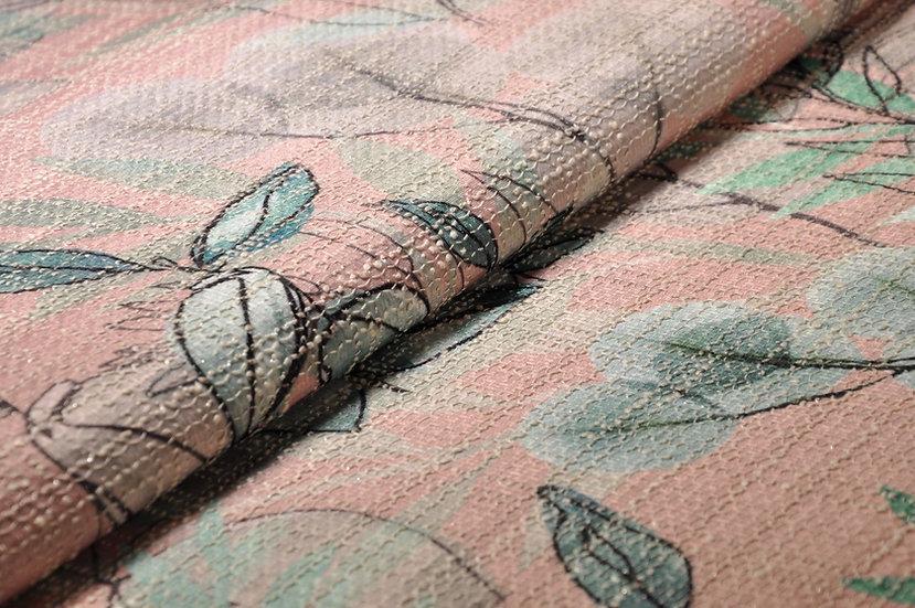 Baumwolle/Polyester