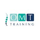 OMT training logo.png