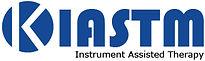 KIASTM-IAT-Logo.jpg