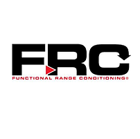 FRC cond logo.png