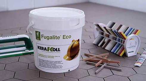 fugalute eco 1.png