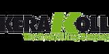 kerakoll_logo_400px.png
