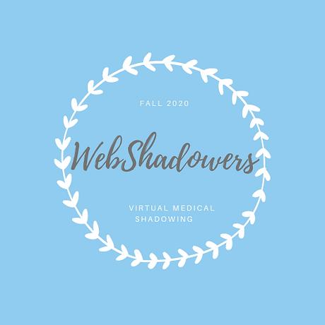 WebShadows.png