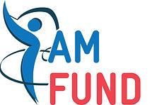 I-Am-Fund-Logo-Dark-Blue.jpg