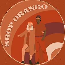 ShopOrangoLogo.png
